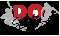 DO-SPORTS SA Newsletter